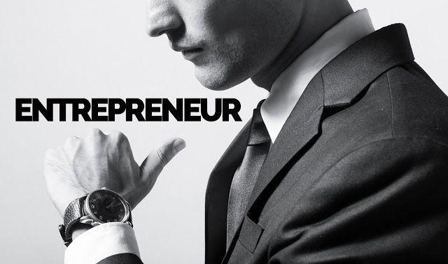 Get the best Entrepreneur Tips! For free!