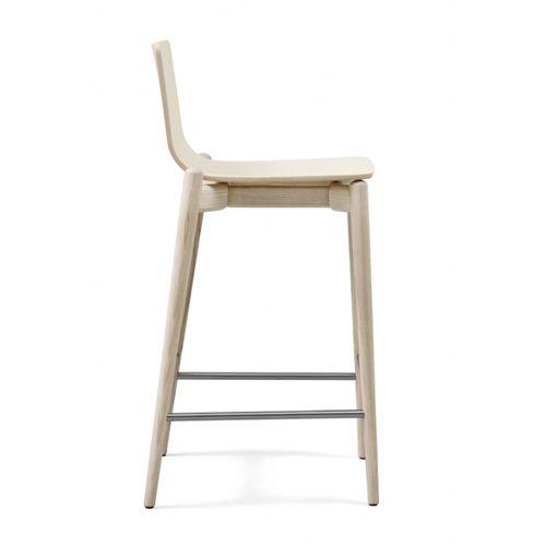 International Furniture - Malmoe. #Indretning #Design #Stole
