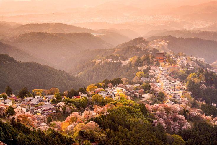 4 Must-Visit Destinations for 2017