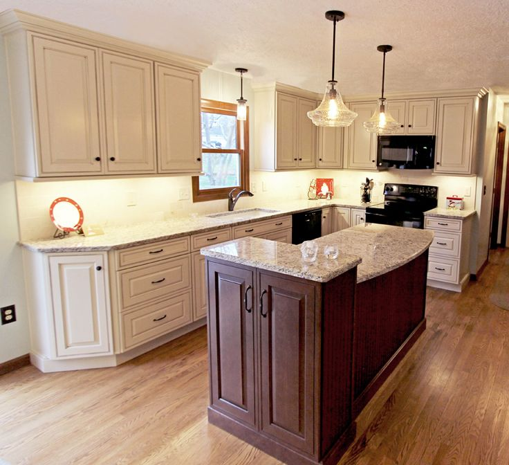 40 Best Images About Waypoint Cabinets On Pinterest: 109 Best Simplifying Remodeling By Cabinet-S-Top Images On