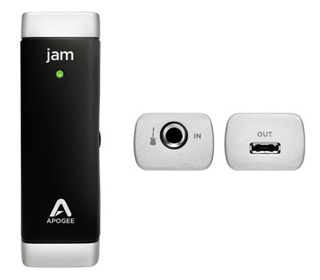 Jam. chithub. pick it up at Apple tv