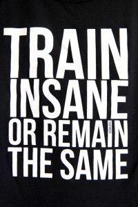25+ best Strength training quotes on Pinterest | Lift heavy, Women ...