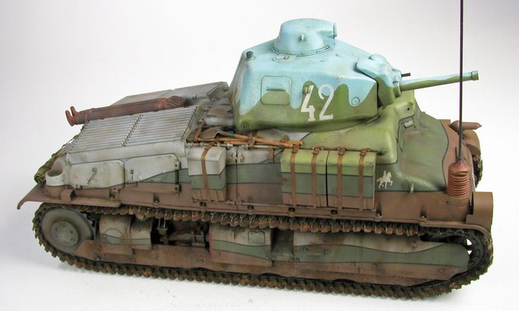 You migraine Tamiya 1 35 french infantry Retro fuck picture was