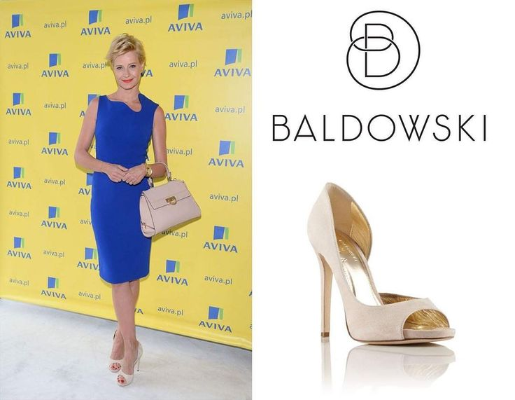 @malgorzatakozuchowska_ in @baldowskiwb #baldowski #baldowskiwb #polishbrand #shoes #shoeaddict #shoelovers #heels #heelslovers #actress #polishactress #malgorzatakozuchowska #celebritystyle #celebrityfashion #stylish #stylist #bluedress #cobaltblue #cobaltdress #redcarpetfashion #photooftheday #instagood