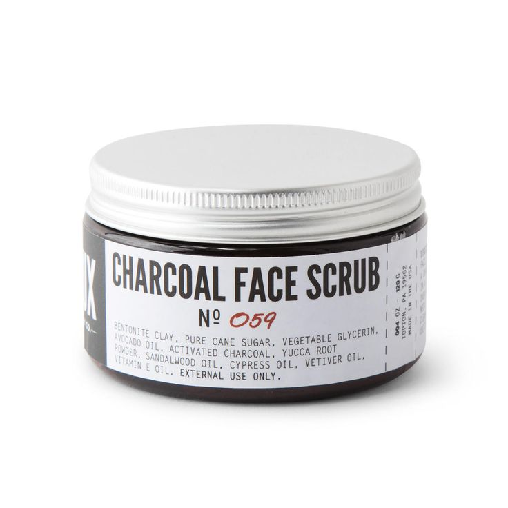1000 Ideas About Charcoal Face Wash On Pinterest: 283 Best Images About Men's Grooming On Pinterest