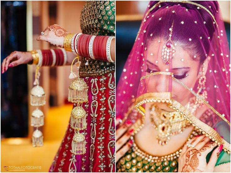 Punjabi bruiloft fotograaf Sikh Punjabi – indian wedding photographer