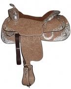 dream saddle :): Dreams Saddles, Saddles Ideas, Custom Saddles, Saddles Design, Saddles Categori, Westerns Saddles