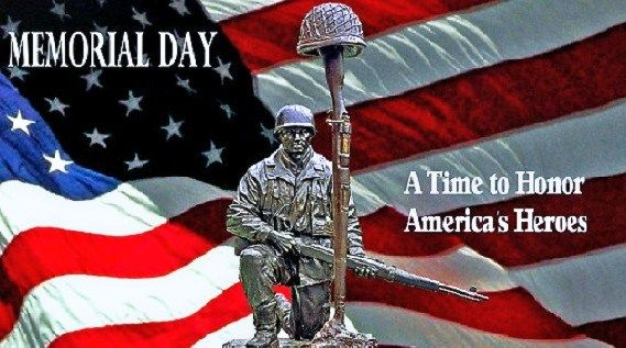 memorial day quotes memorial day quotes 2017 memorial day quotes from presidents memorial day quotes ronald reagan memorial day quotes and sayings for facebook memorial day quotes phrases memorial day quotes for loved ones memorial day quotes military memorial day quotes for my dad memorial day quotes for my brother