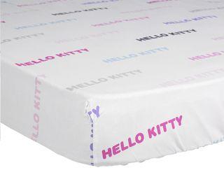 1000 id es sur le th me drap housse 140x190 sur pinterest - Drap housse 70x140 hello kitty ...