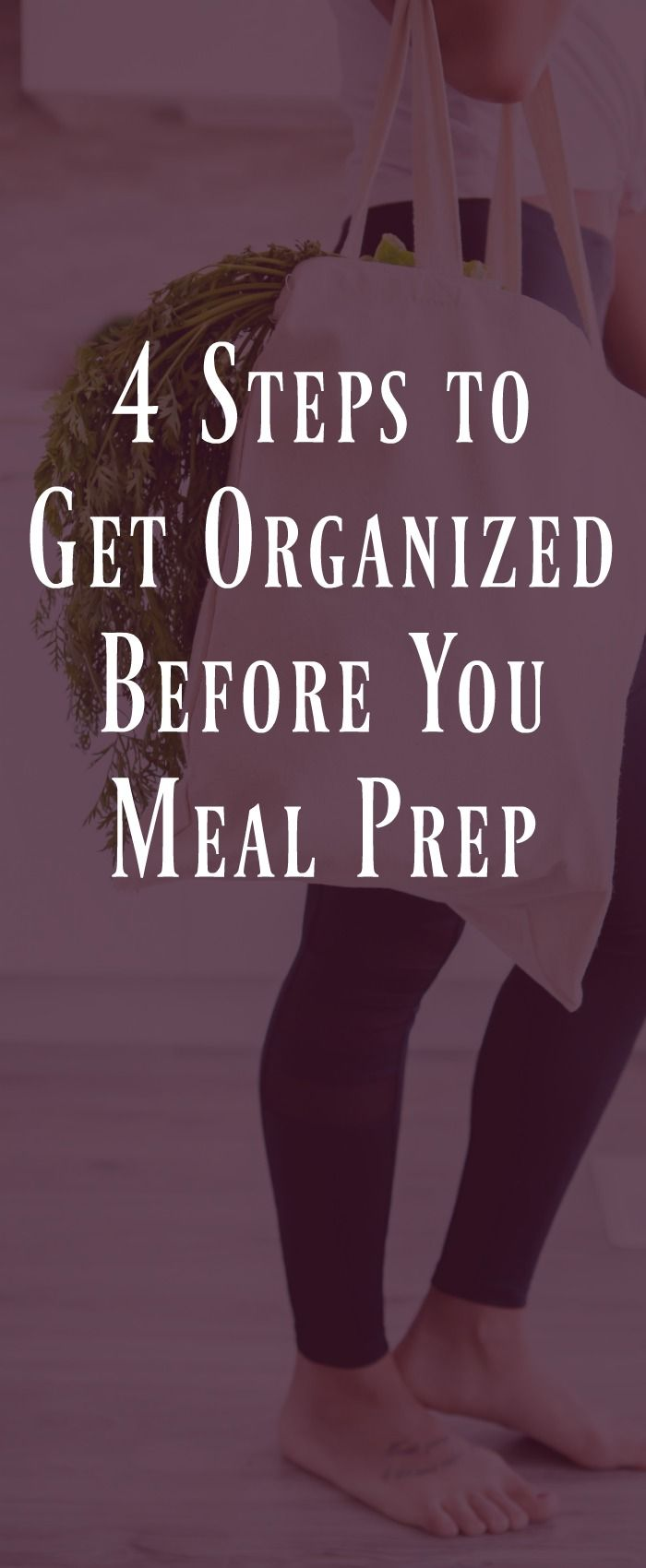 This post is by OYS writer Sara Letsch. She's been an OYS reader for years and I'm thrilled to have her writing for us. Sara is a foodie working to help others eat healthier through meal prep! She is also a fitness enthusiast who shares her experiences from her 100+ lb weight loss journey. You …