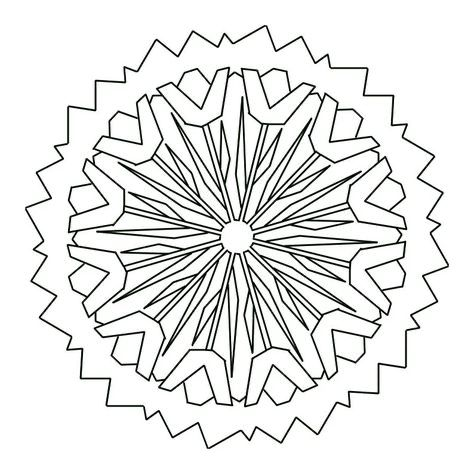 New Embroidery Patterns Free Templates Coloring Pages 32+ Ideas – Aplique