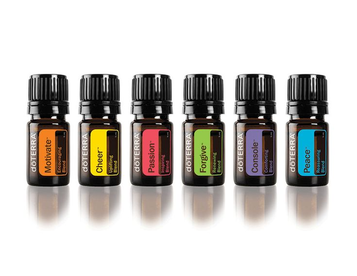 Look what's new Emotional Aromatherapy Kit. Get yours today at http://www.mydoterra.com/totalnaturalliving/#/