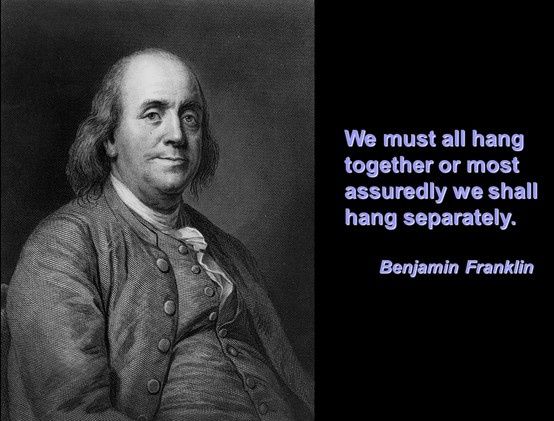 Ben Franklin New Years Quote: 123 Best Leadership Quotes Images On Pinterest