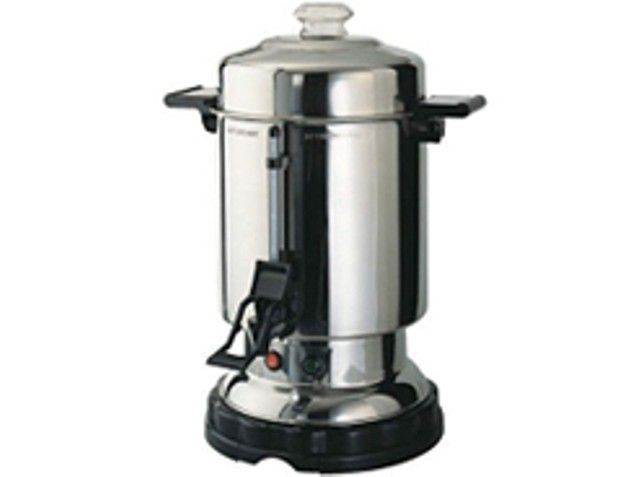 Coffee Maker - 60 Cup