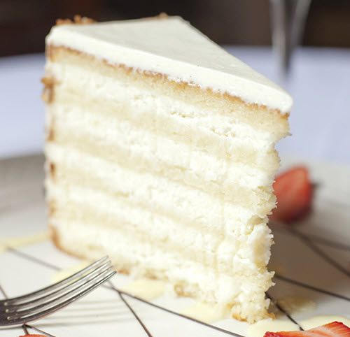 Mother's Day is just around the corner, so why not treat her to something decadent and sweet. Charleston, South Carolina is home to the Peninsula Grill, the restaurant that is home to the famous Ultimate Coconut Cake ($100 +shipping). If you don't live in Charleston, don't fret. The Ultimate Coconut cake can be shipped right to your, or your mother's front door! The celebrated cake has garnered the praise of many in the food and media world including Martha Stewart who showcased the recipe…