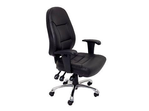 Ergonomic Chair PU300