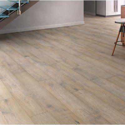 Flooring Hardwood Floors, Kempson Ridge Oak Laminate Flooring