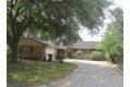 wier dr. bmt Check out this home I found on Realtor.com.   Follow Realtor.com on Pinterest: http://pinterest.com/realtordotcom/