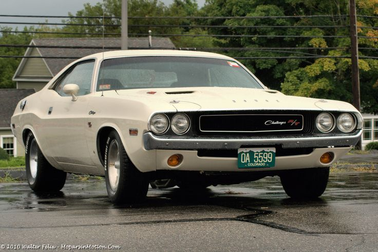 Vanishing Point Car: 17 Best Images About Vanishing Point On Pinterest