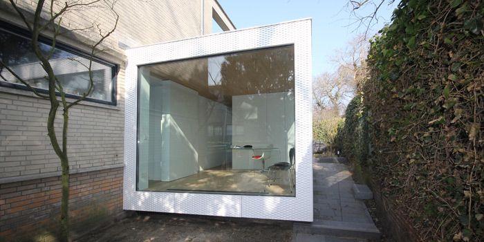 Google Afbeeldingen resultaat voor http://www.bouwjeeigenhuis.nl/wp-content/uploads/2012/03/0957-Aanbouw-02.jpg