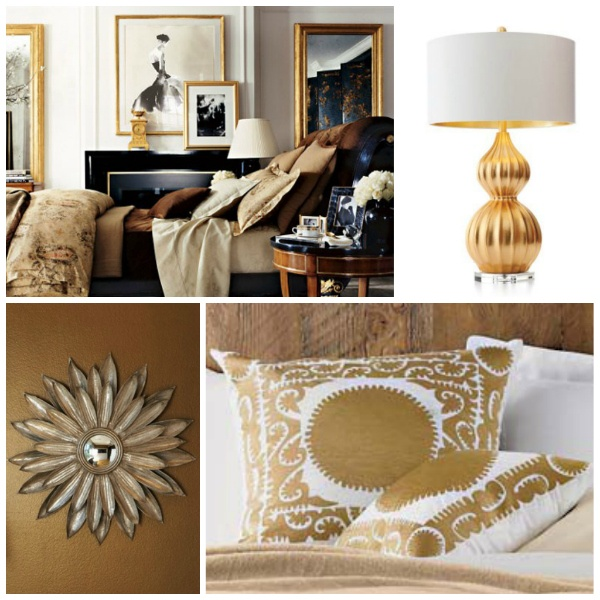 Gold Color Bedroom Ideas: 147 Best Navy Blue And Yellow / Gold Images On Pinterest