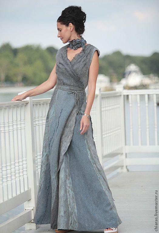 Платья ручной работы. Ярмарка Мастеров - ручная работа dress for Grace Kelly. Handmade.