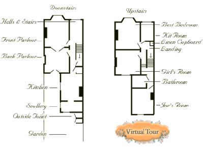 87fc51d3e550d29a69fb0f543f7db3cf victorian house plans victorian cottage best 25 the 1900 house ideas on pinterest,1900 House Plans