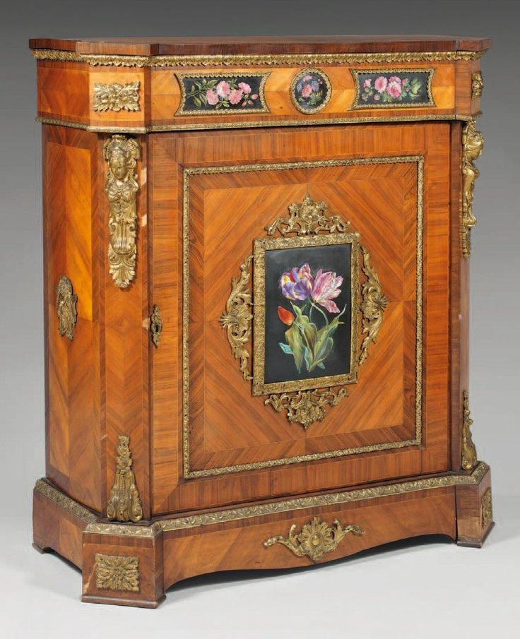 242 best intérieurs et mobilier bourgeois autour de 1850 images on