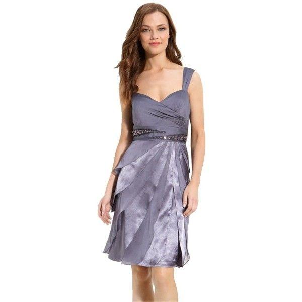 51 best Bridesmaid Dresses images on Pinterest | Bridesmade dresses ...