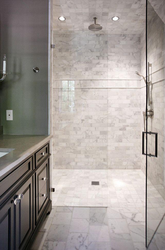 Bathroom Design 7' X 8' 325 best bath ideas images on pinterest | room, bathroom ideas and