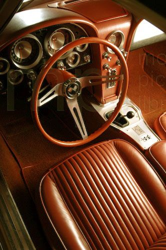 best 25 car interiors ideas on pinterest classic mercedes benz old mercedes and luxury cars. Black Bedroom Furniture Sets. Home Design Ideas
