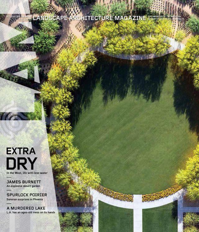 History Of Landscape Gardening Pdf Landscape Architectural Graphic Standards Landscape Architecture Magazine Landscape Architecture Landscape Architecture Park
