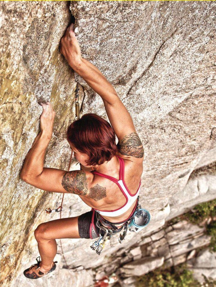 90 Best Female Athletes Images On Pinterest  Extreme -1429