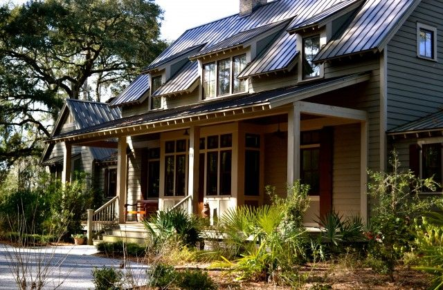 17 Best Ideas About Low Country Homes On Pinterest House