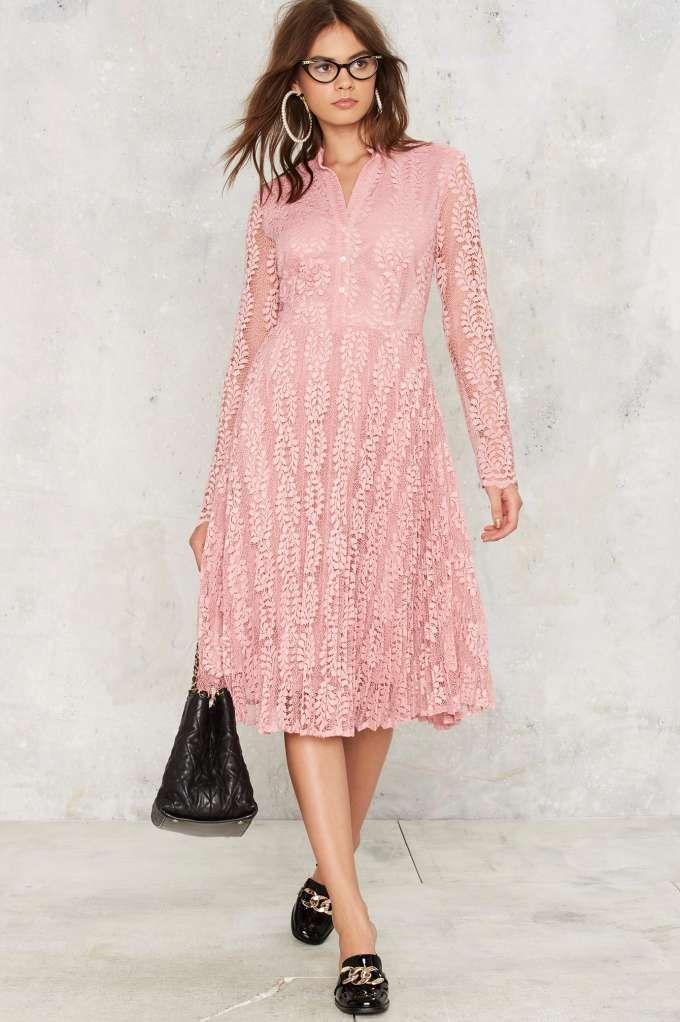 252 best Nastygal images on Pinterest | Woman fashion, Fashion women ...