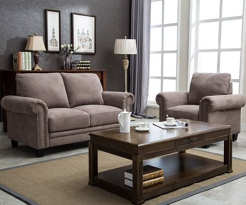 . 20 Recommended Great Cheap Living Room Sets Under  500   Room layout