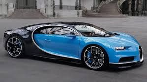 Image result for supercars