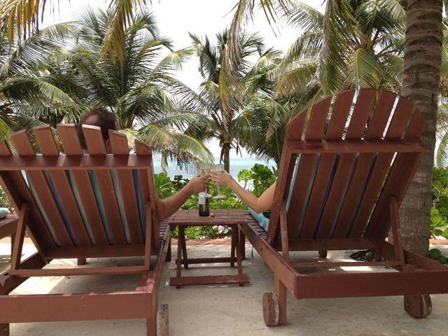 Villa Stella Di Mare - a Luxurious Beachfront... - VRBO