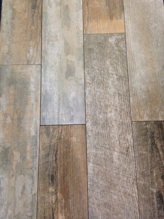 Kierkels - Tegels en Vloeren - Sloophout tegel