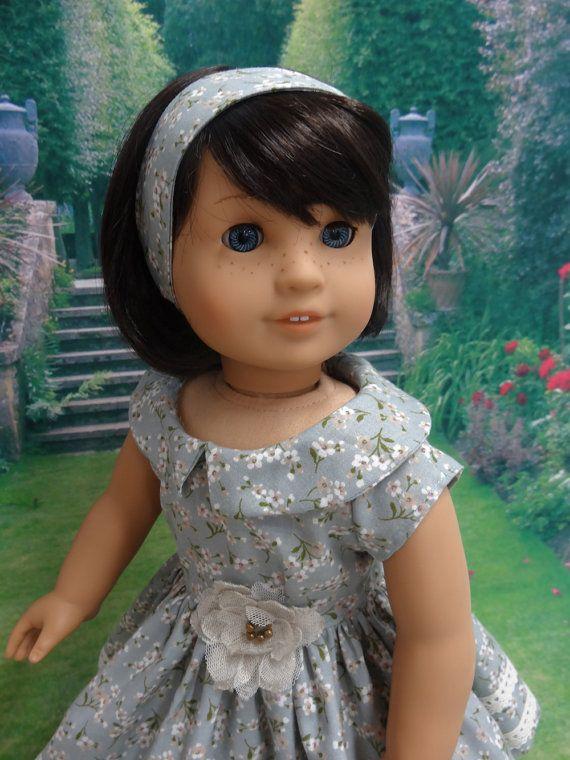 47 Best American Girl Kit Amp Ruthie Images On Pinterest