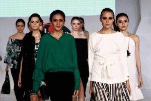 Koleksi premium AW16 Debenhams, bagi para wanita glamour