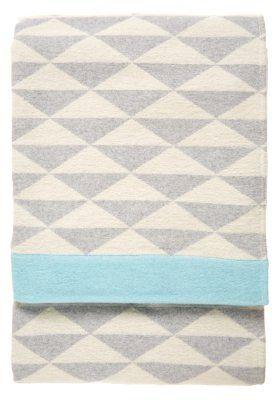 1000 ideas about plaid bleu on pinterest rugs plaid. Black Bedroom Furniture Sets. Home Design Ideas