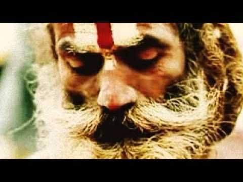 National Geographic | Religions of the World (Hinduism) - History channel - Documentary  https://www.youtube.com/watch?v=FoEIbzWwqQo