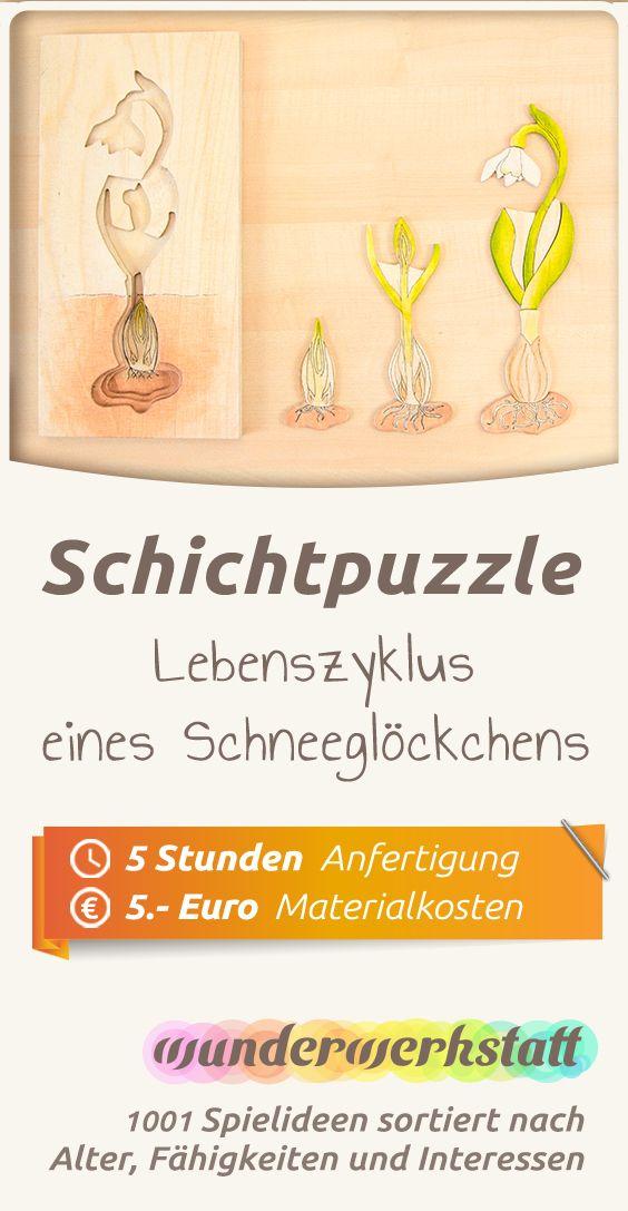 Berühmt Karte Fähigkeiten Für Kindergarten Arbeitsblatt Fotos ...