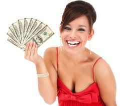1 week small loan is source of cash for urgency in the same day without any credit checks. You can take these funds as is your convenience.