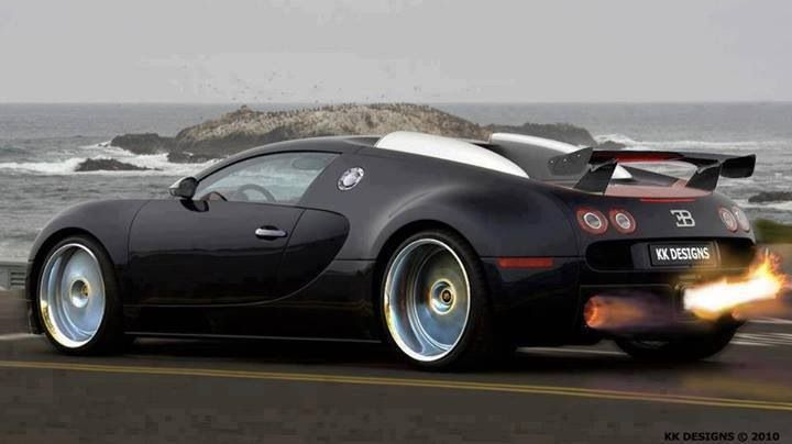 bugatti worlds fastest car check the proof of my 800 a. Black Bedroom Furniture Sets. Home Design Ideas
