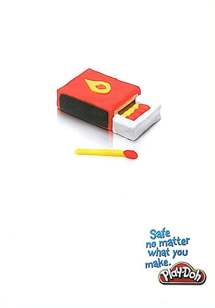 play doh ad - Google Search