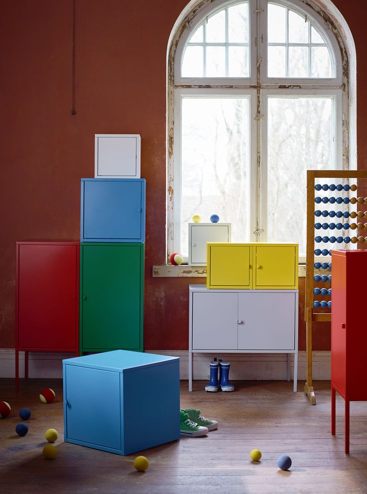 Image result for ikea lixhult