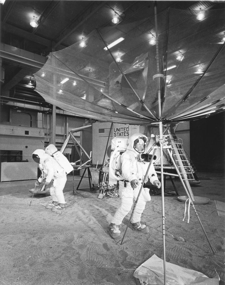 17 Best images about Apollo 11 Pre-Flight on Pinterest ...