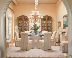Design Ideas Decoration And Gallery Picture Of Best Dining Room Decorating For Decor